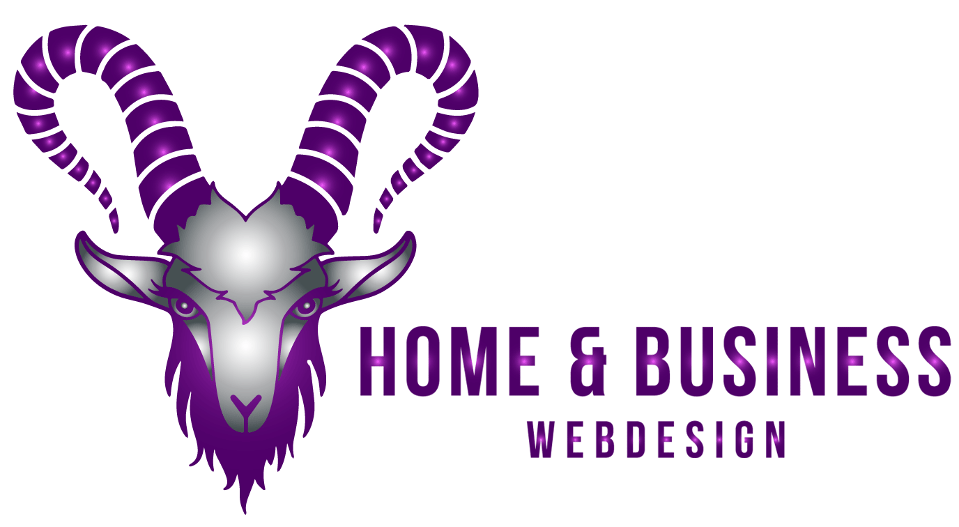 home-business-webdesign